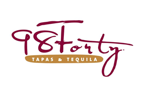 98Forty Tapas & Tequila