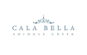 Cala Bella & Bella's Bar