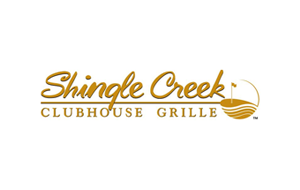 Shingle Creek Clubhouse Grille