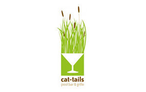 Cat-Tails Pool Bar & Grille