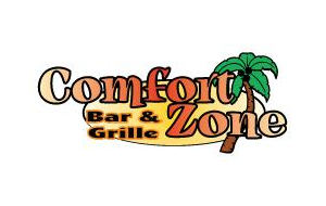 Comfort Zone Bar & Grille