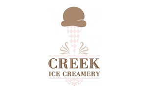 Creek Ice Creamery