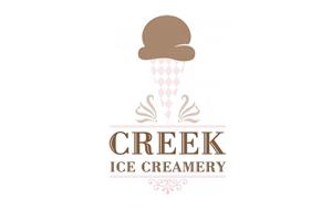 Creek Ice Creamery