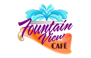 Fountain View Restaurant