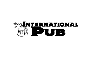 International Pub