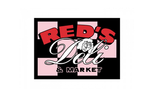 Red's Deli & Market