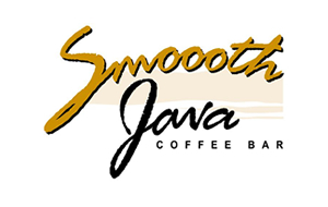 Smoooth Java™ at Rosen Centre