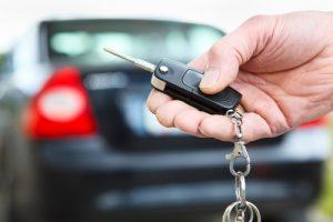 Orlando Car Rental